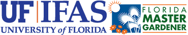 UF IFAS Florida Master Gardener Program