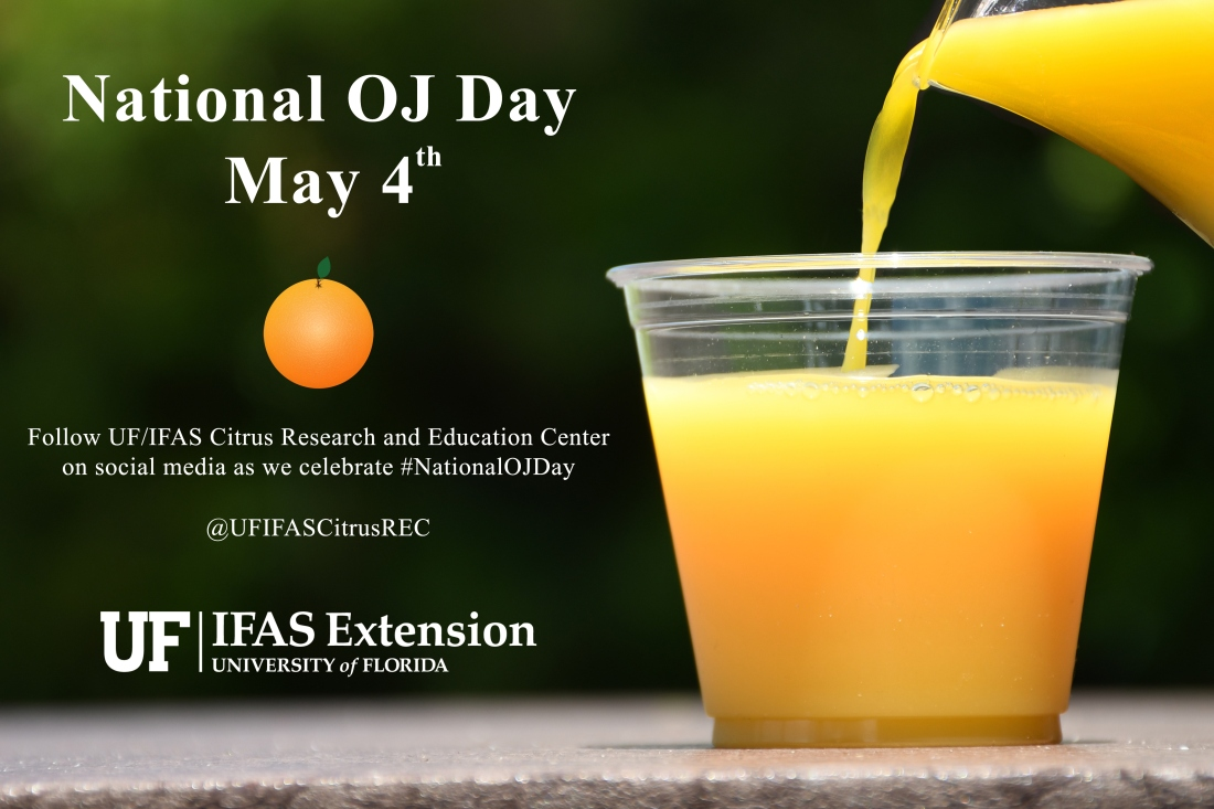 national_oj_day
